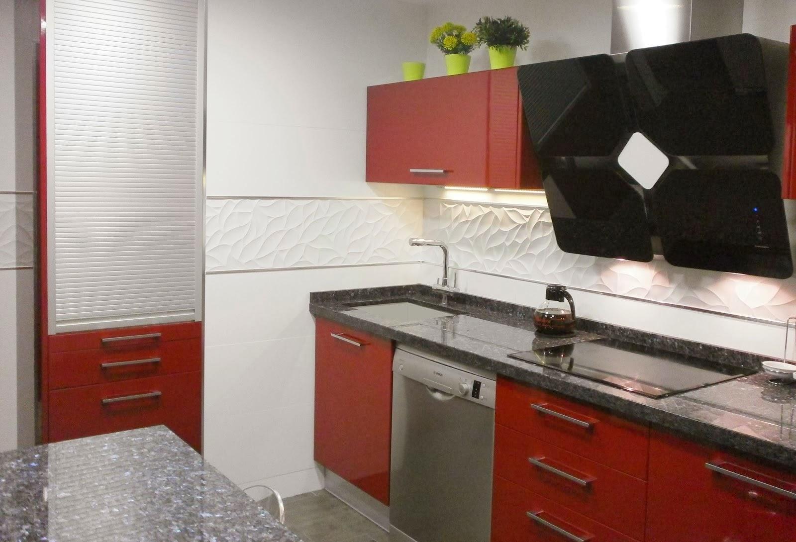Cocinas Laminadas Caracter Sticas Arcomobel ~ Limpiar Muebles De Cocina De Formica Mate