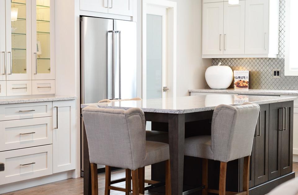 Eficiencia energética en la cocina:  10 consejos para ahorrar en frigoríficos y congeladores