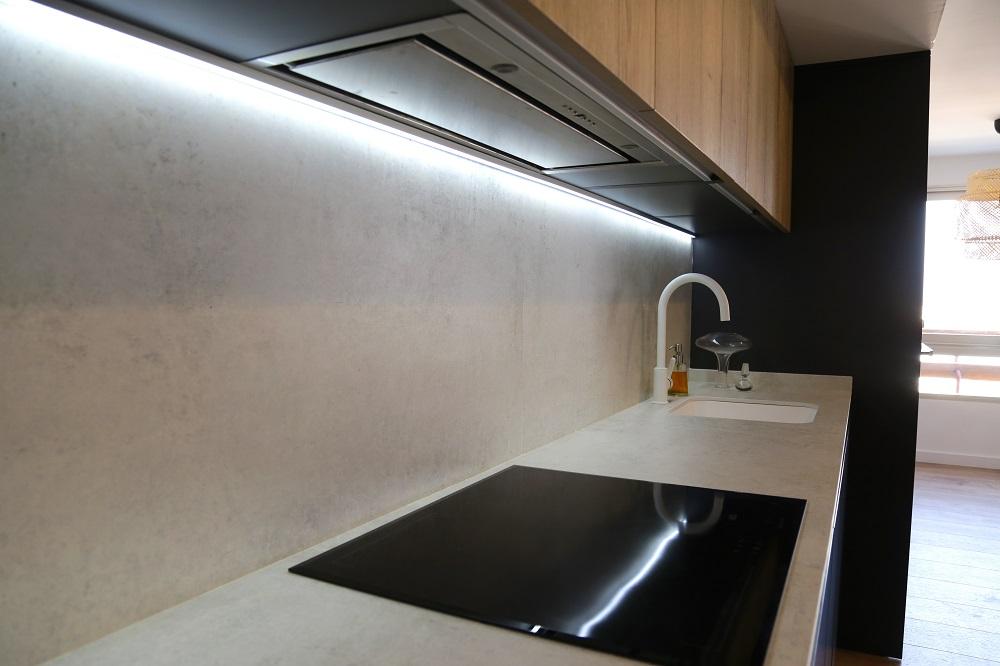 El método Marie Kondo: ¡ordena tu cocina!